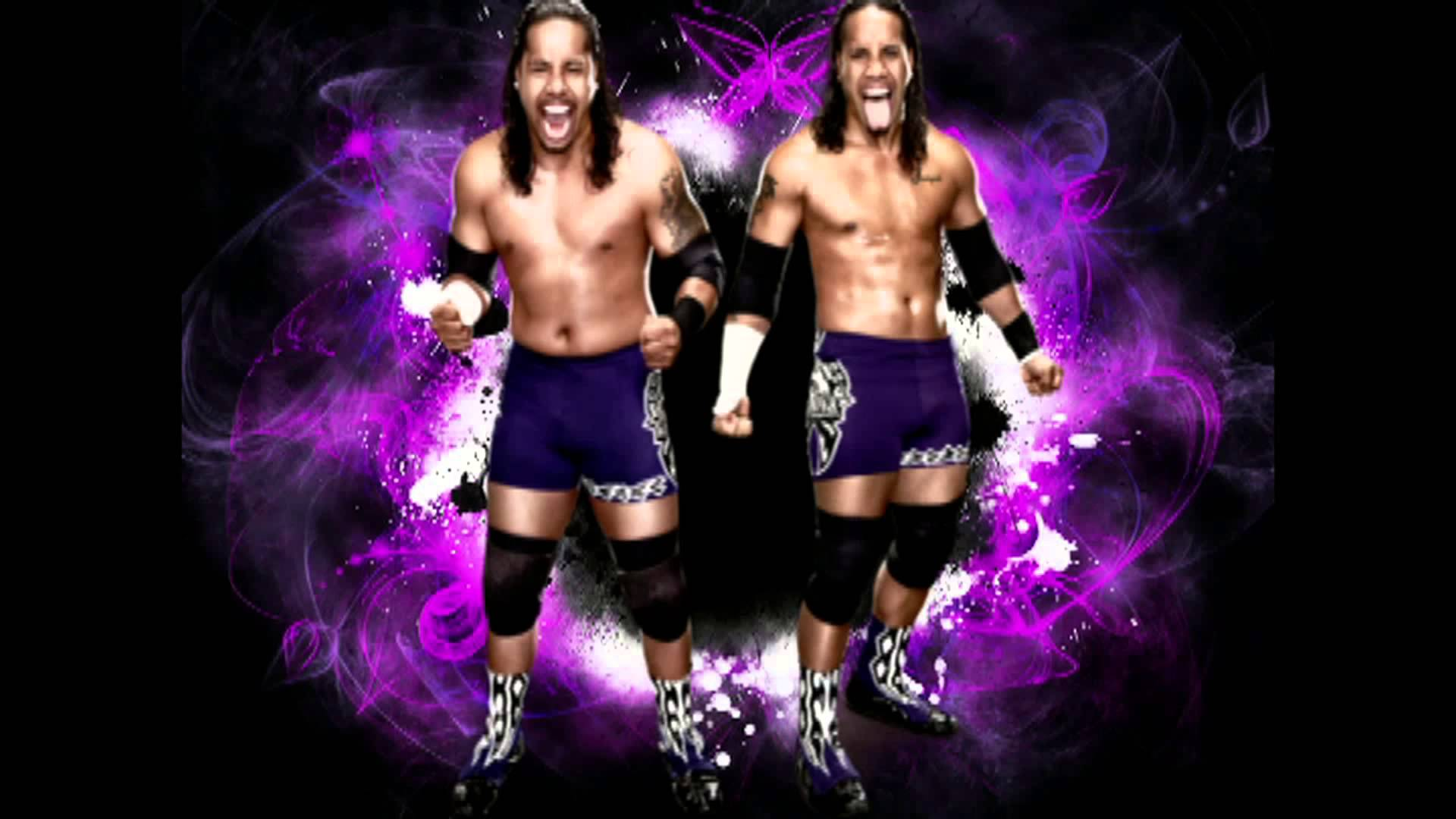 Usos wallpapers wallpaper cave - The usos theme song so close now ...