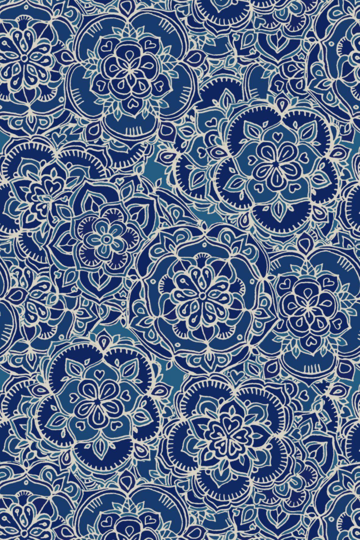 zentangle wallpapers wallpaper cave