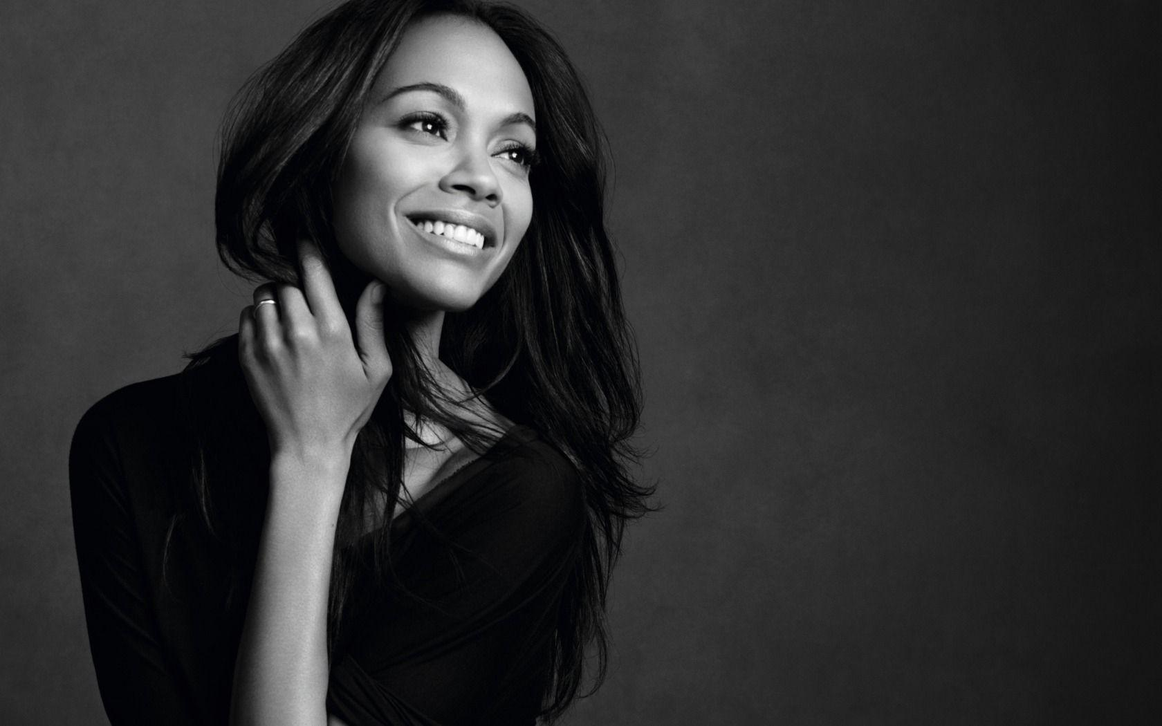 Zoe saldana wallpapers wallpaper cave - Zoe wallpaper ...