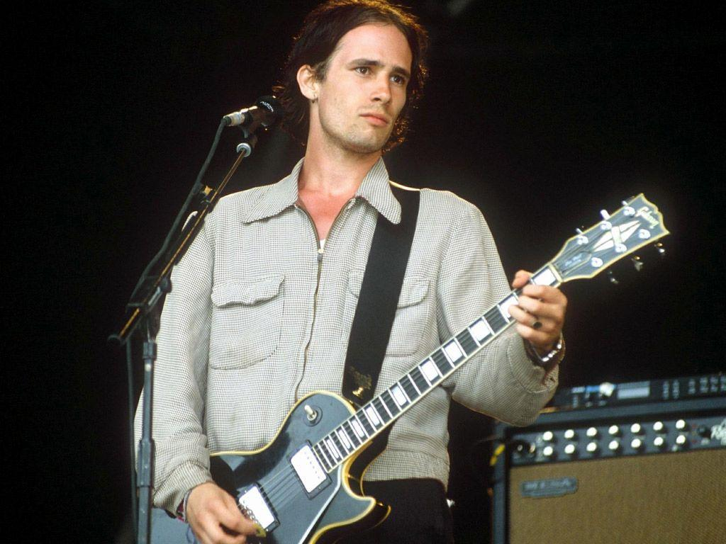 the life and tragic death of musician jeff buckley essay Jeffrey scott buckley's life began on november 17th, 1966 when he was born at martin luther hospital in while in la, jeff graduated from the musicians' institute's two-year course since jeff buckley's death, there have been quite a few songs written in tribute to him by artists who consider.