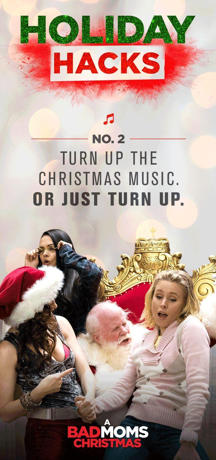 A Bad Moms Christmas Movie Poster.A Bad Moms Christmas Wallpapers Wallpaper Cave