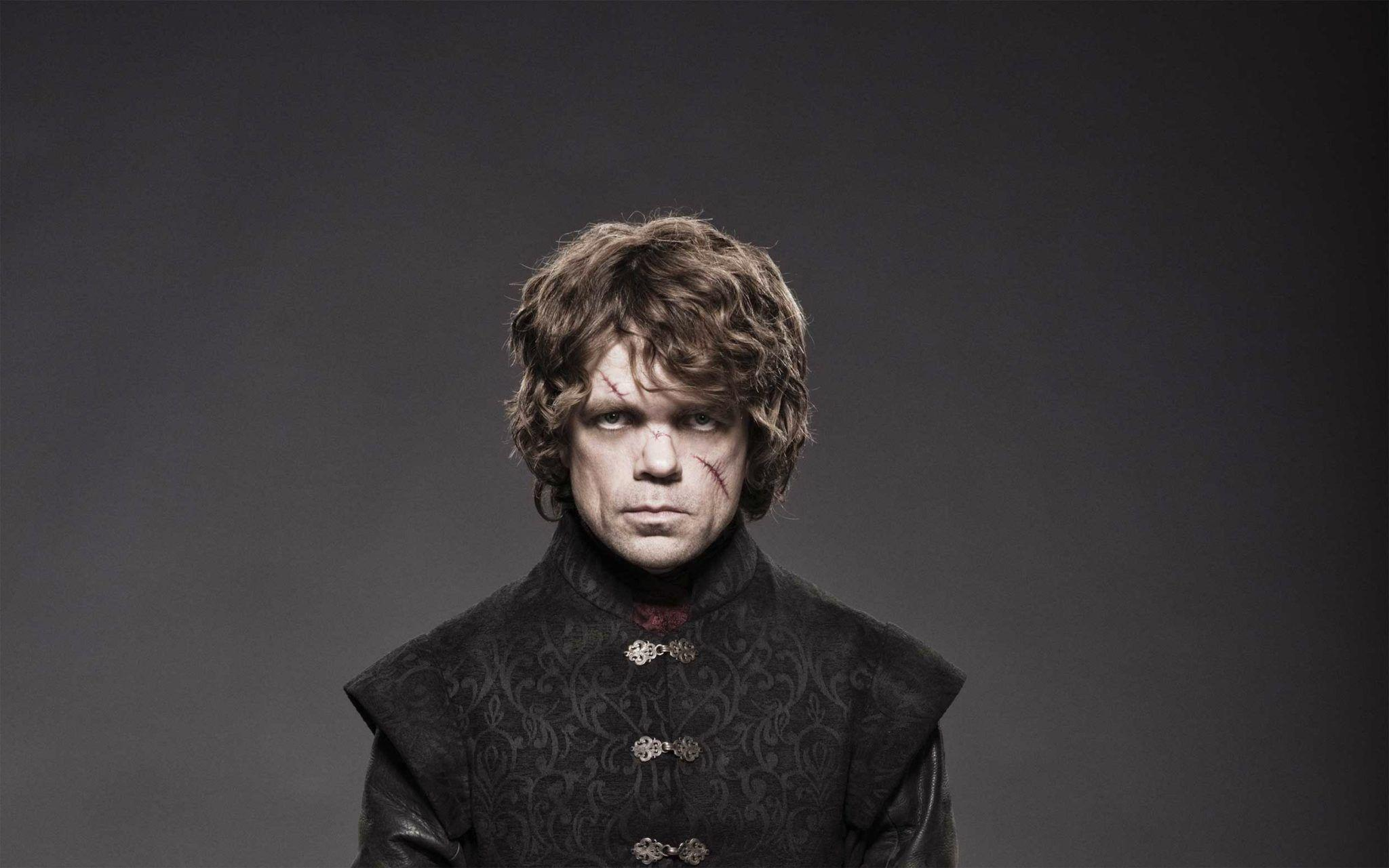 Tyrion Wallpapers