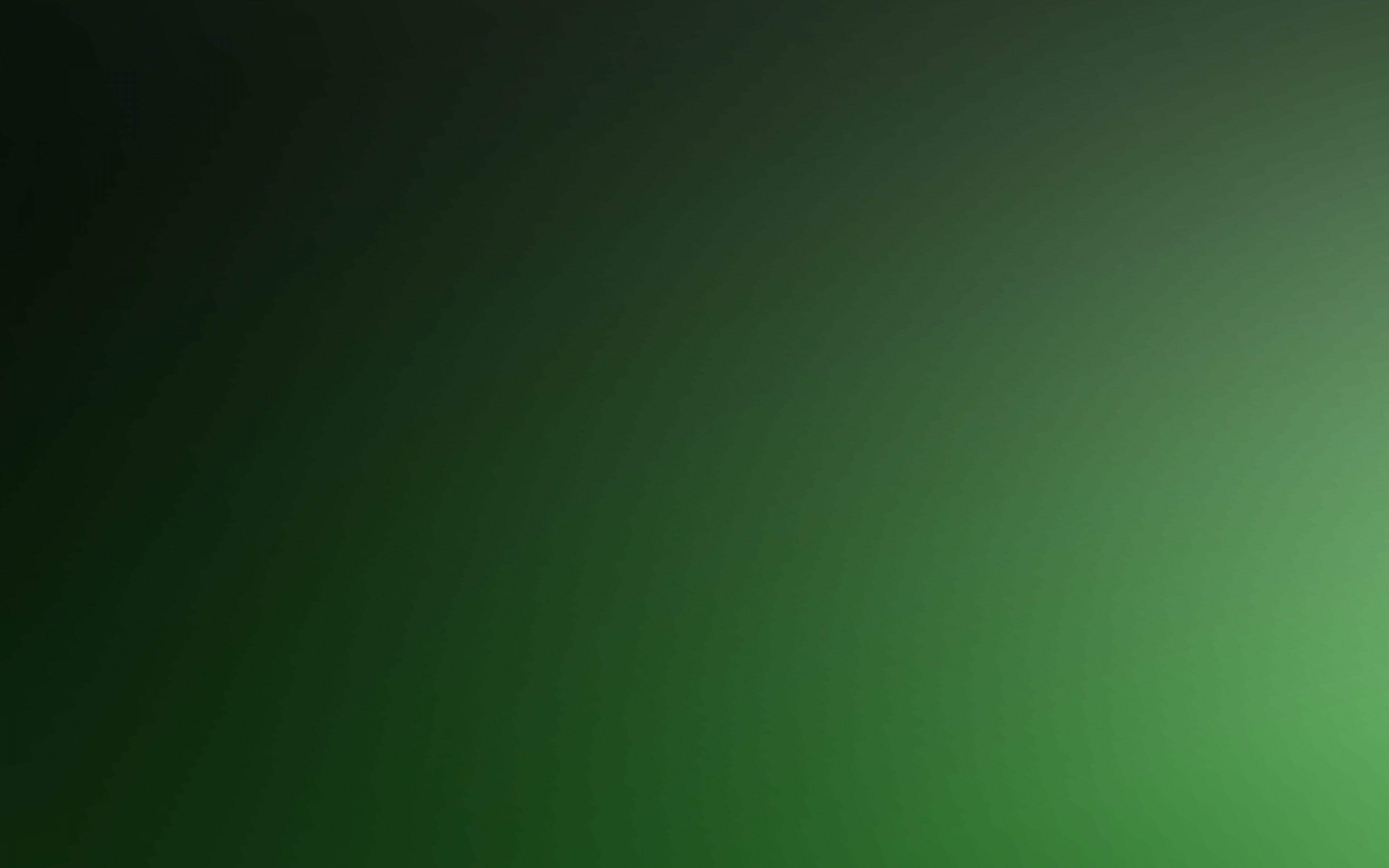 Green Gradient Wallpapers Wallpaper Cave