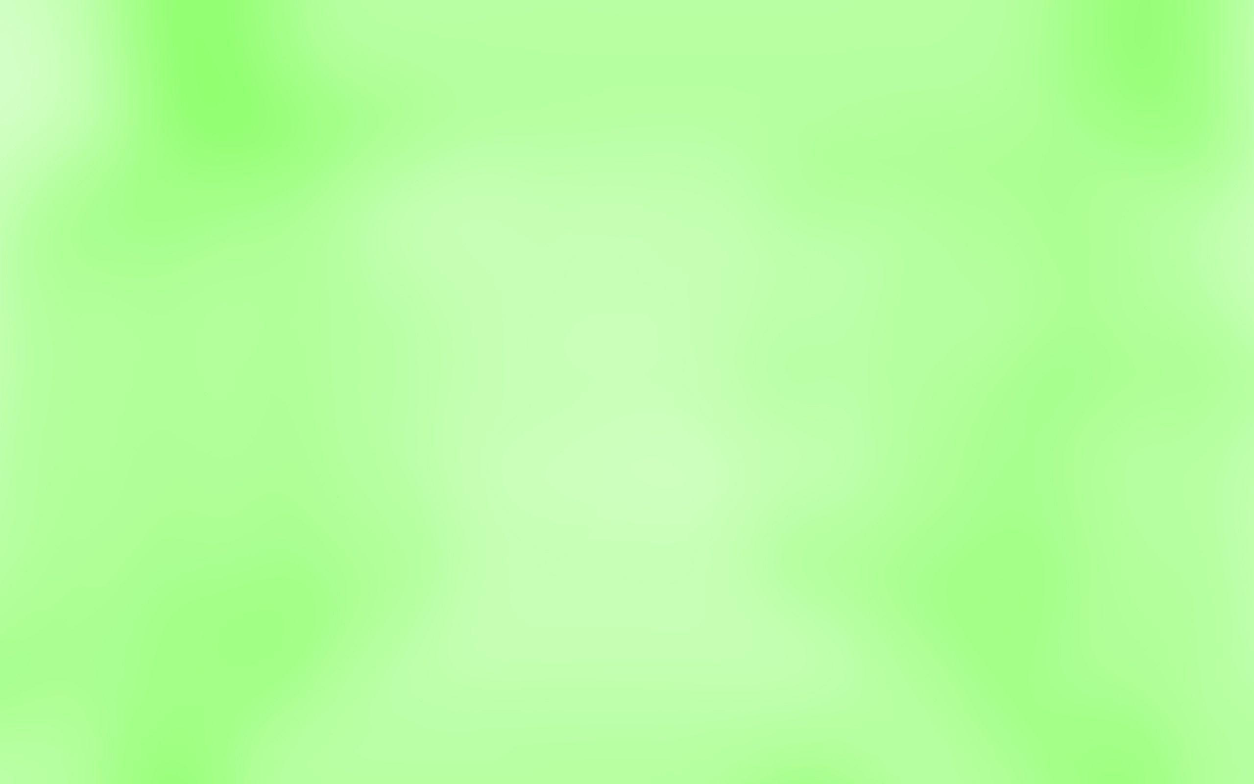Light Green Gradient Wallpapers Wallpaper Cave