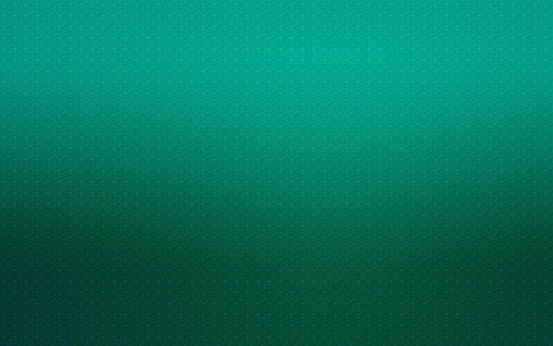 Green Gradient Wallpapers Wallpaper Cave