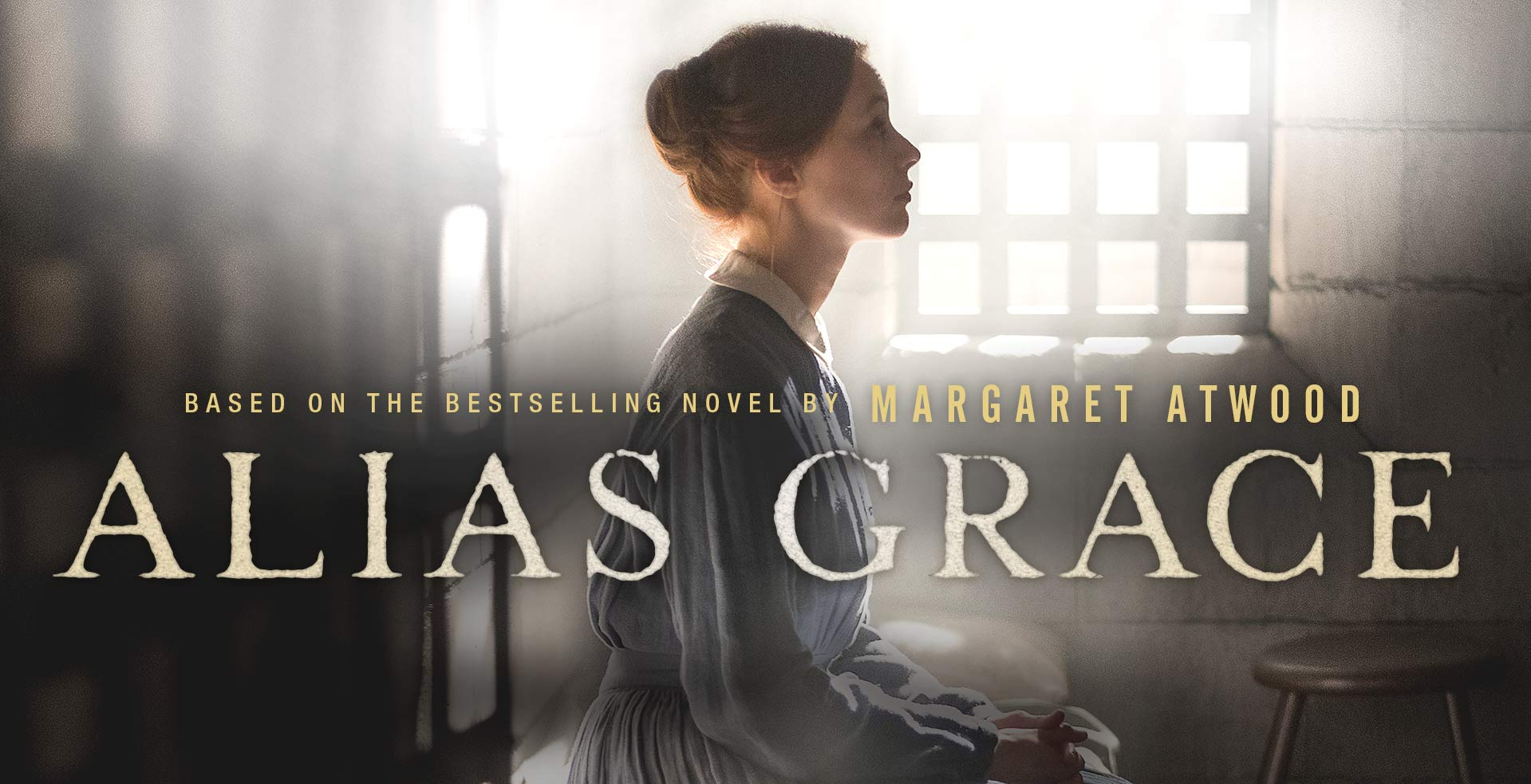 alias grace sparknotes The obvious theme in alias grace is the woman's rights which is a very important thing in modern life in the past, women don't have rights and status.