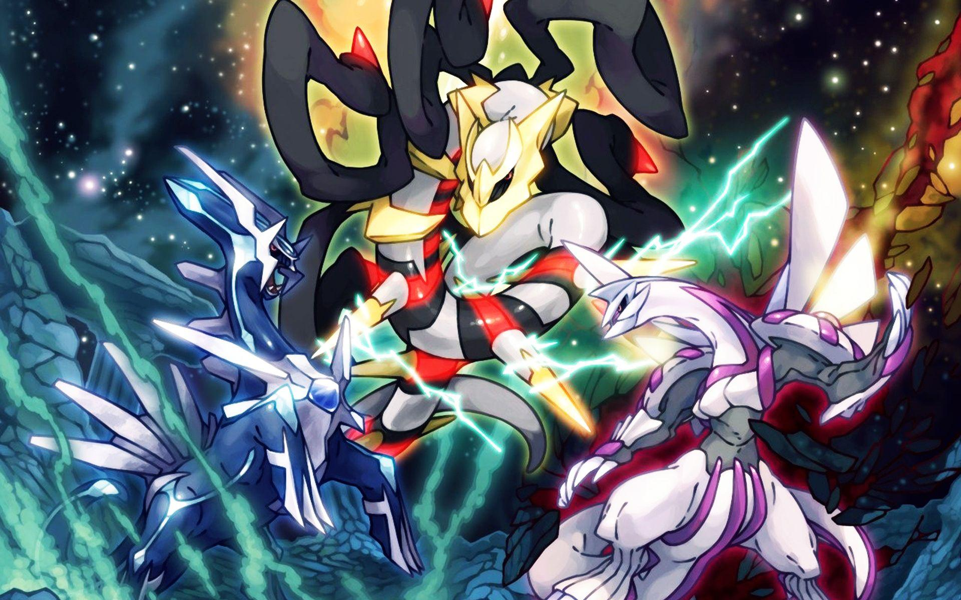 wallpaper.wiki-Arceus-Background-for-Desktop-PIC-WPC0011764 ...