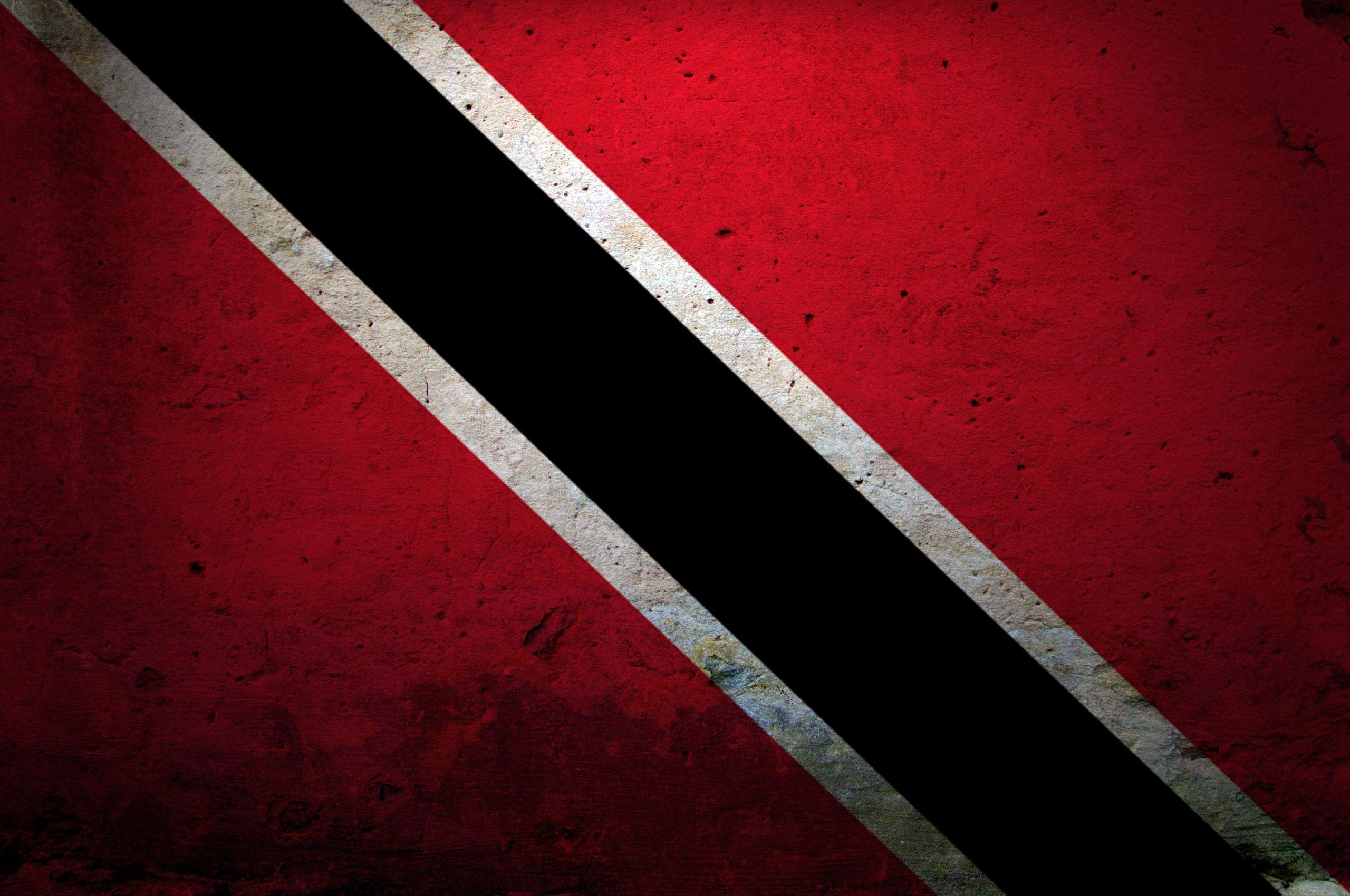 1 Flag of Trinidad and Tobago HD Wallpapers | Backgrounds ...