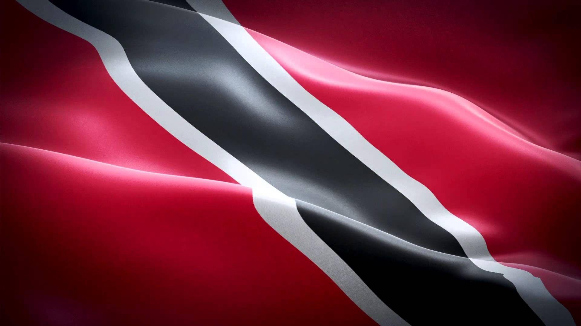 Trinidad and Tobago Flag iPhone Wallpaper, Background and Theme ...