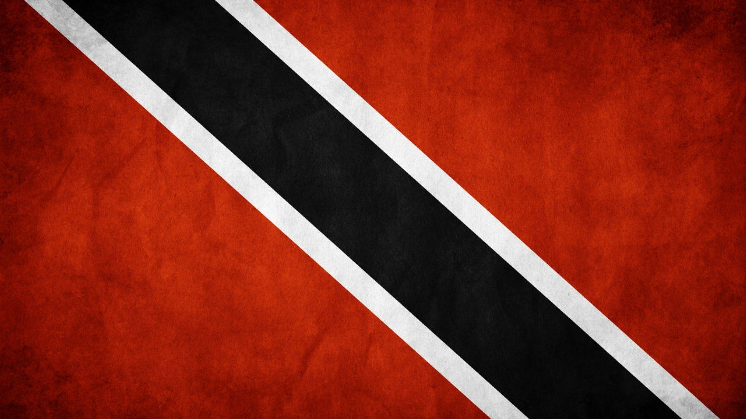 Flag of trinidad and tobago | HD Wallpapers