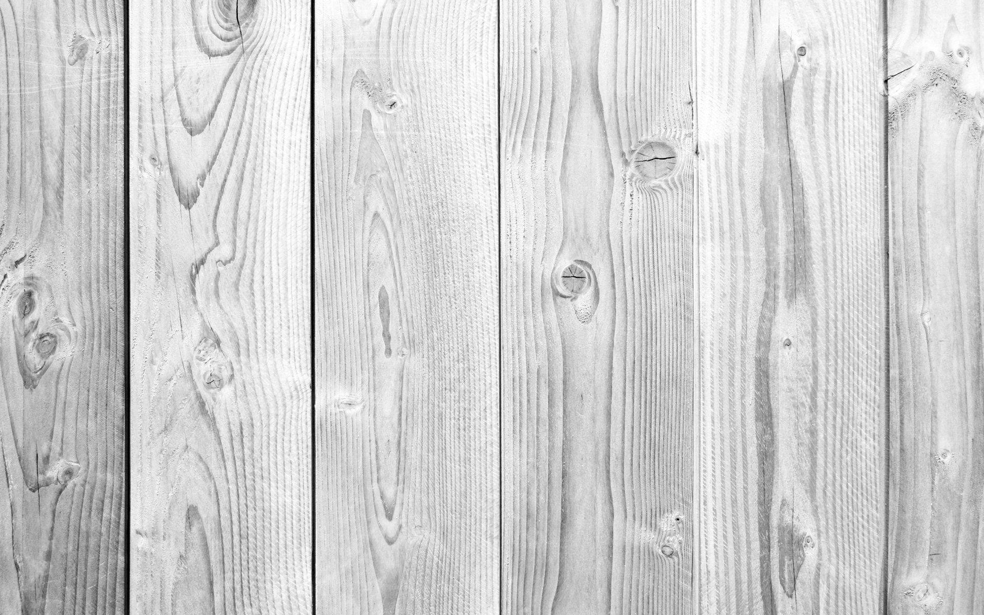 White Wood Wall Texture Wallpaper Free Images At Clker