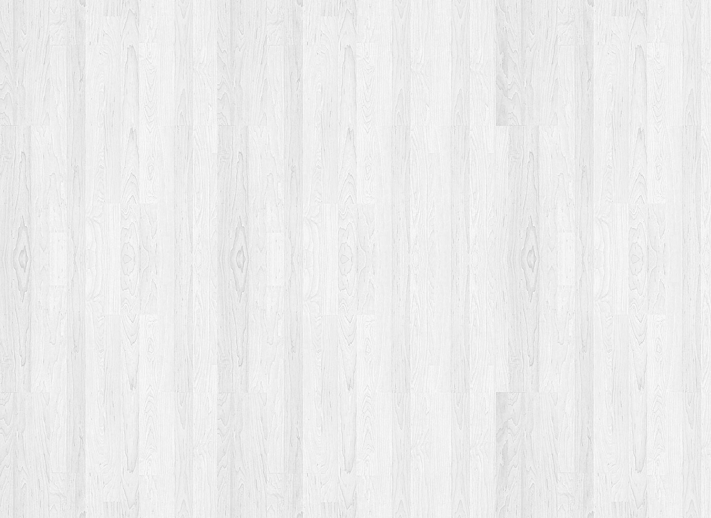 white wood floor texture. White Wood Wallpaper  WallpaperSafari Wallpapers Cave