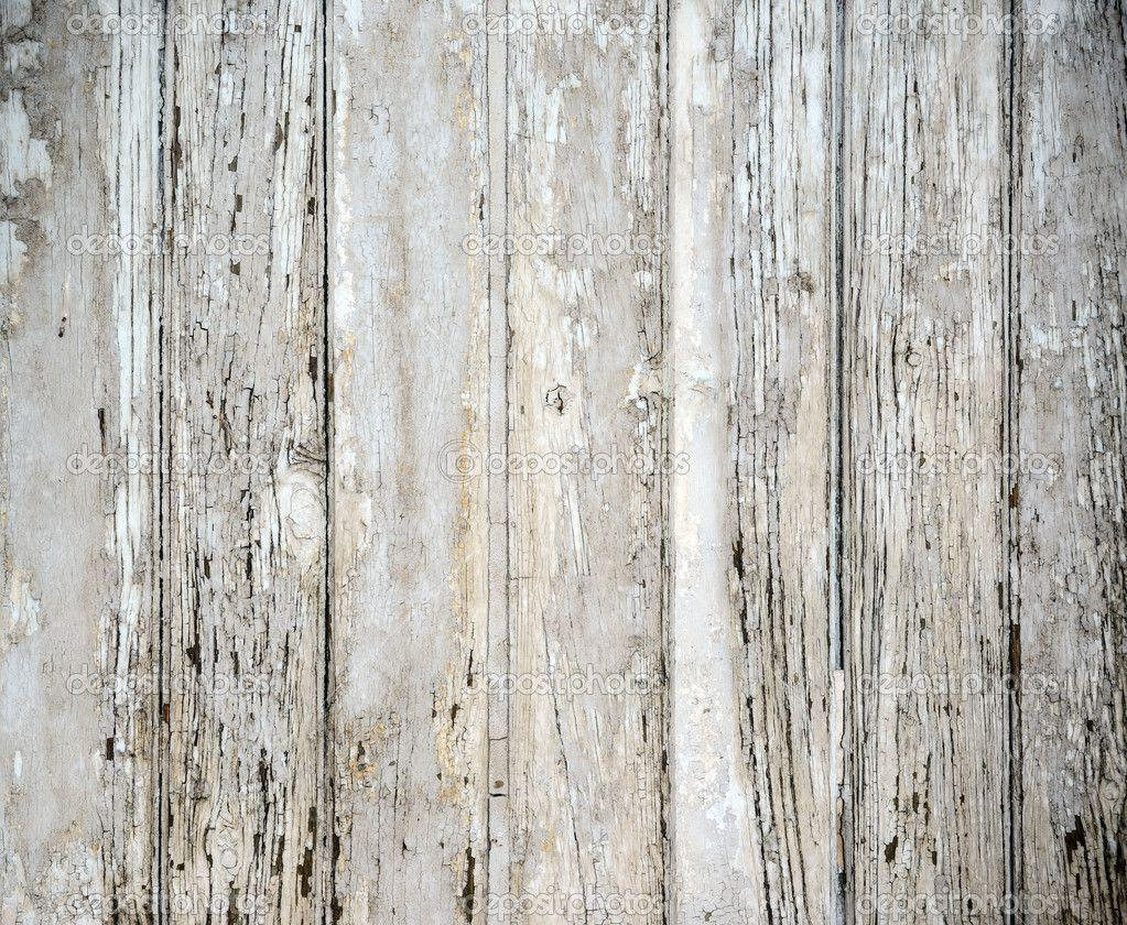 White Wood Wallpapers Wallpaper Cave