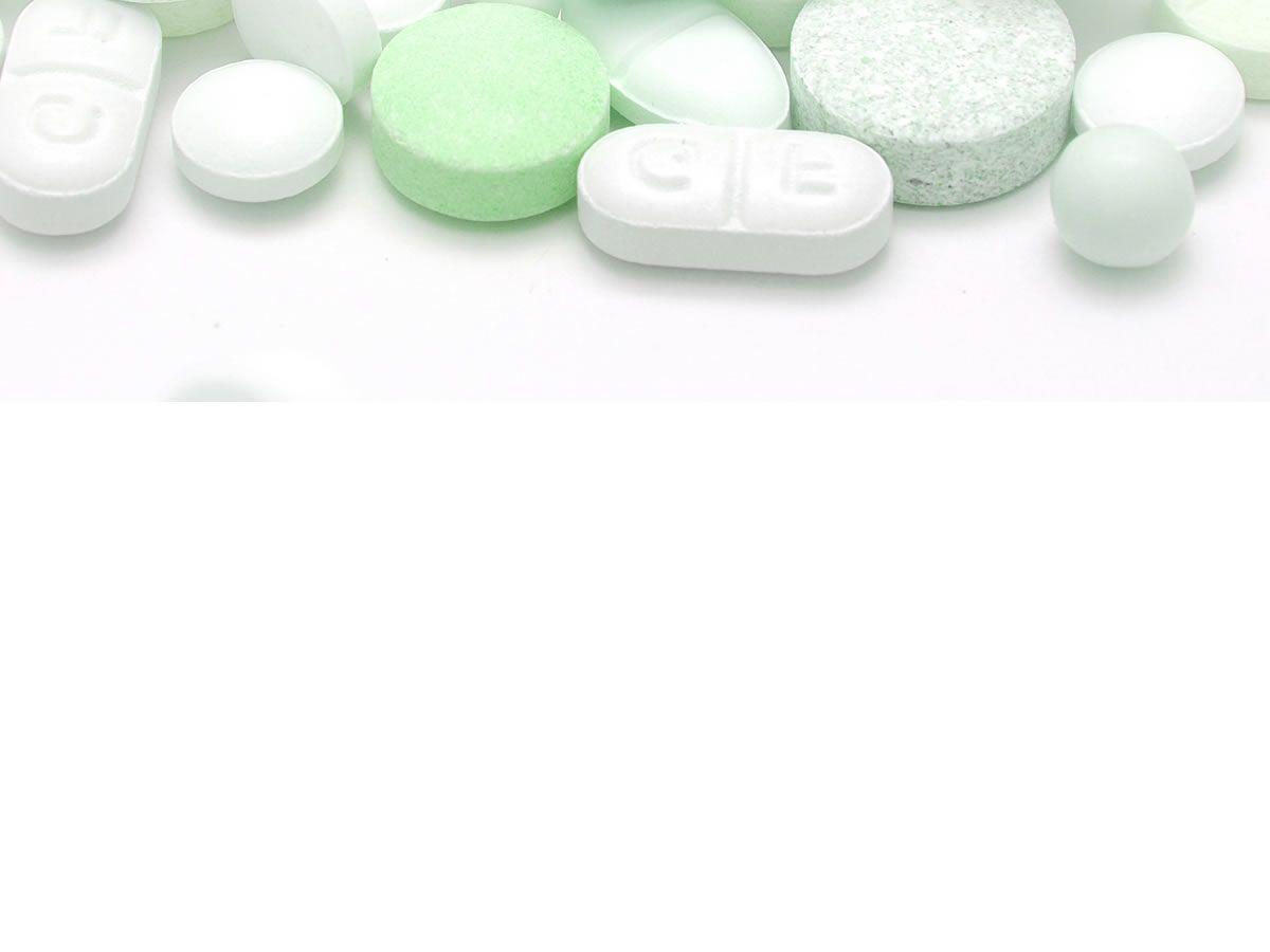 Pharma Wallpapers