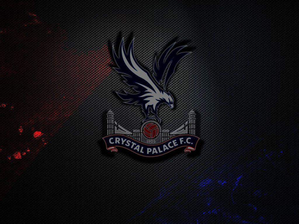 Crystal Palace Wallpaper - WallpaperSafari