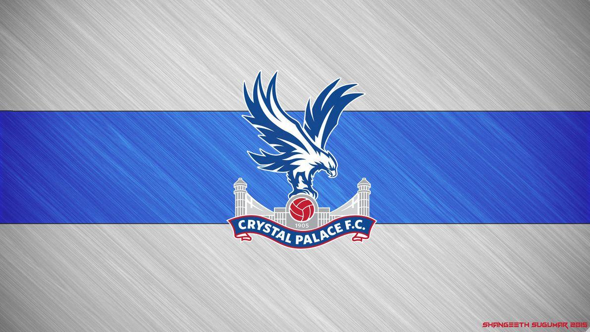 Crystal Palace 2015 Wallpaper-By Shangeeth Sugumar by ShangeethS ...