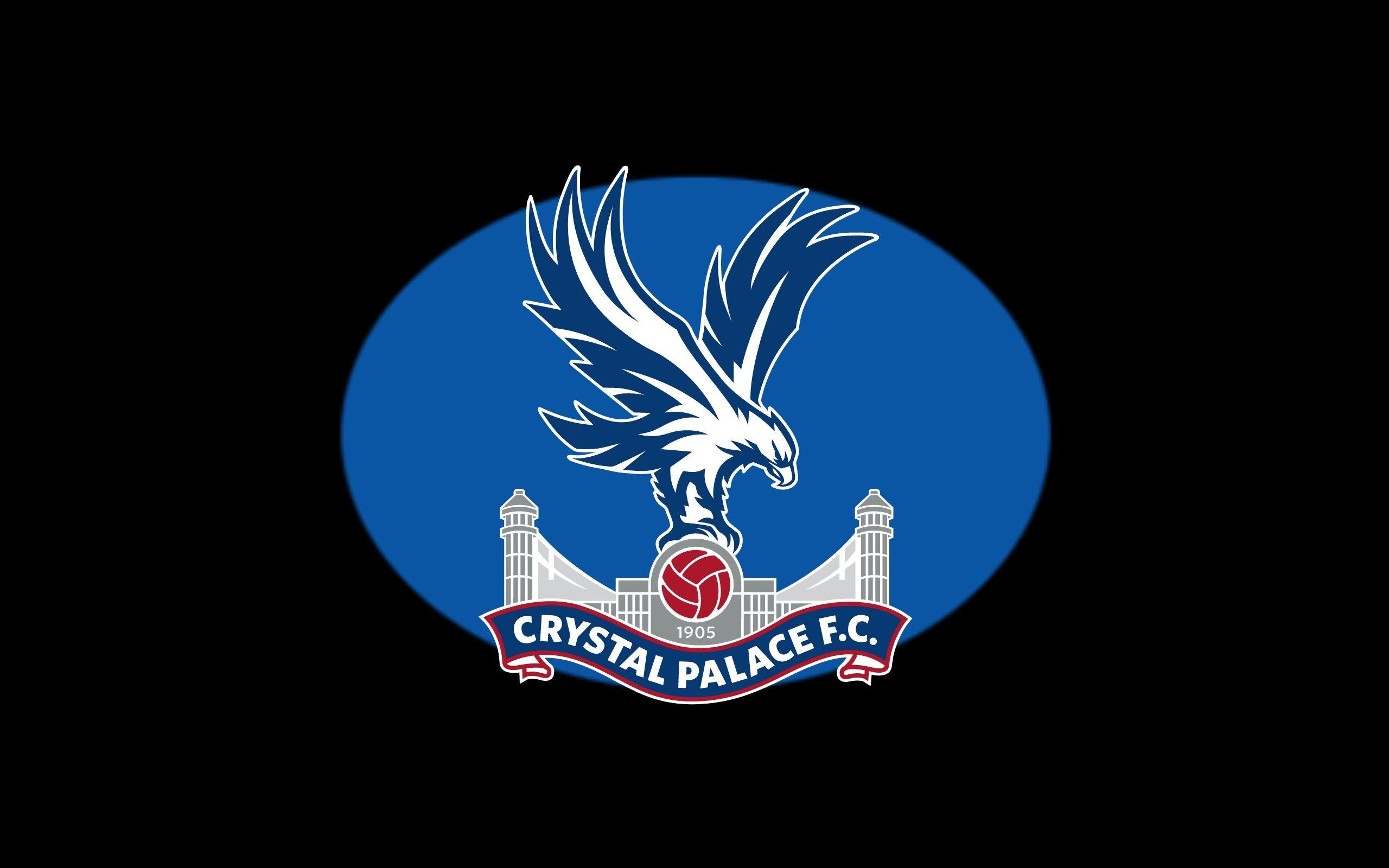 Crystal Palace FC Wallpaper and Backgrounds - No1 Football Info ...