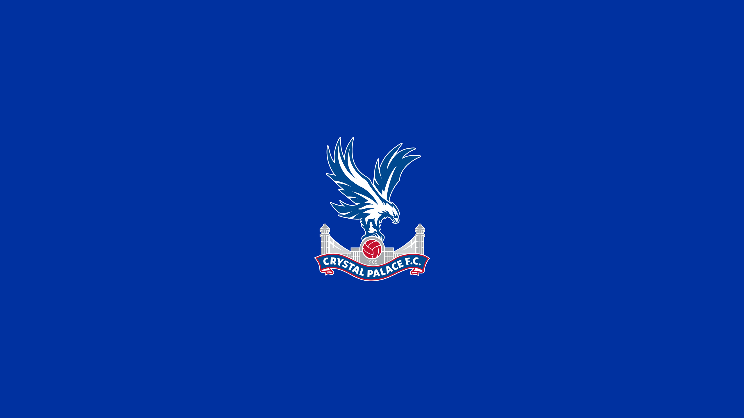 Crystal Palace Wallpapers HD | Full HD Pictures