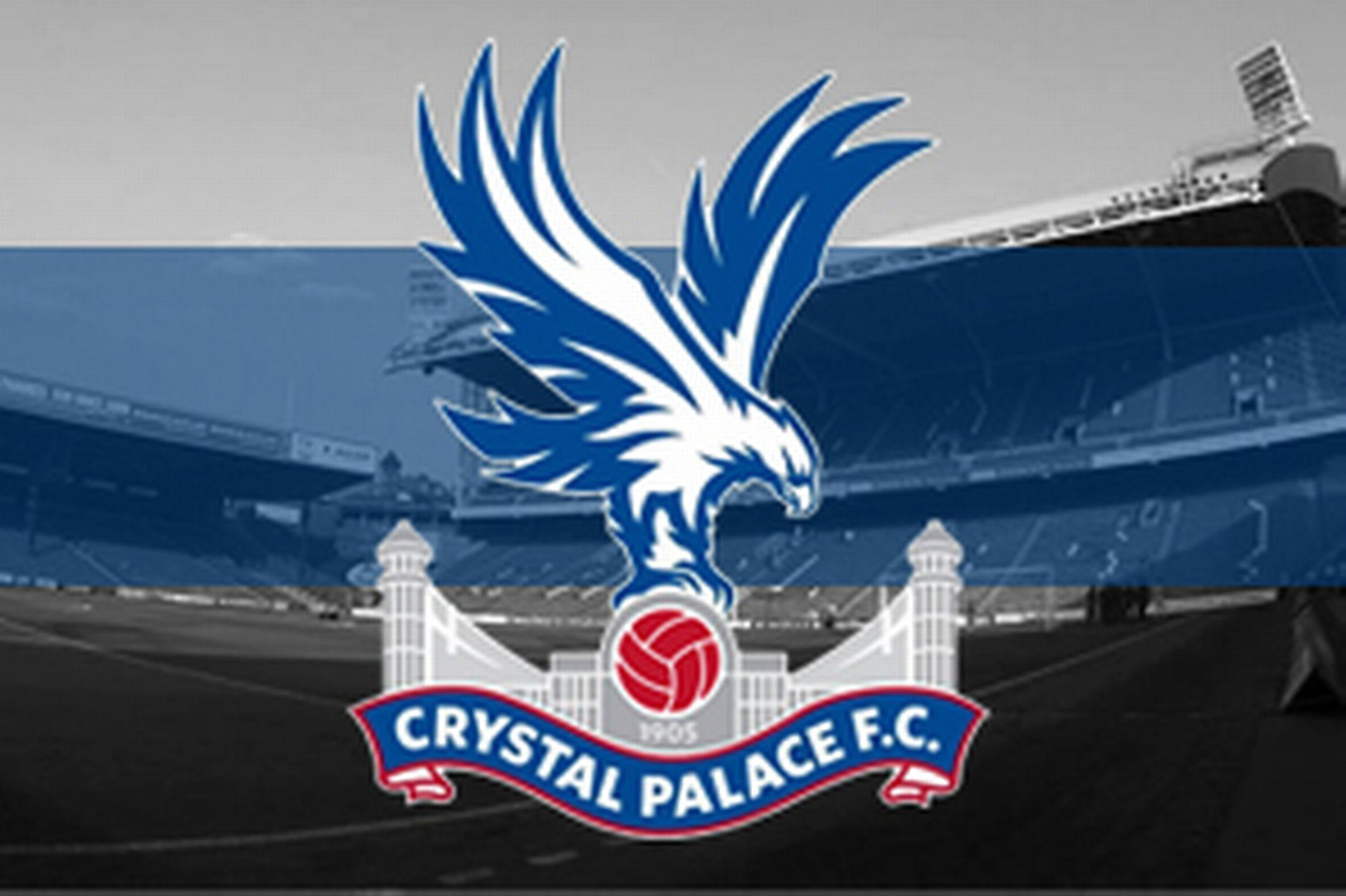 Crystal Palace Wallpapers