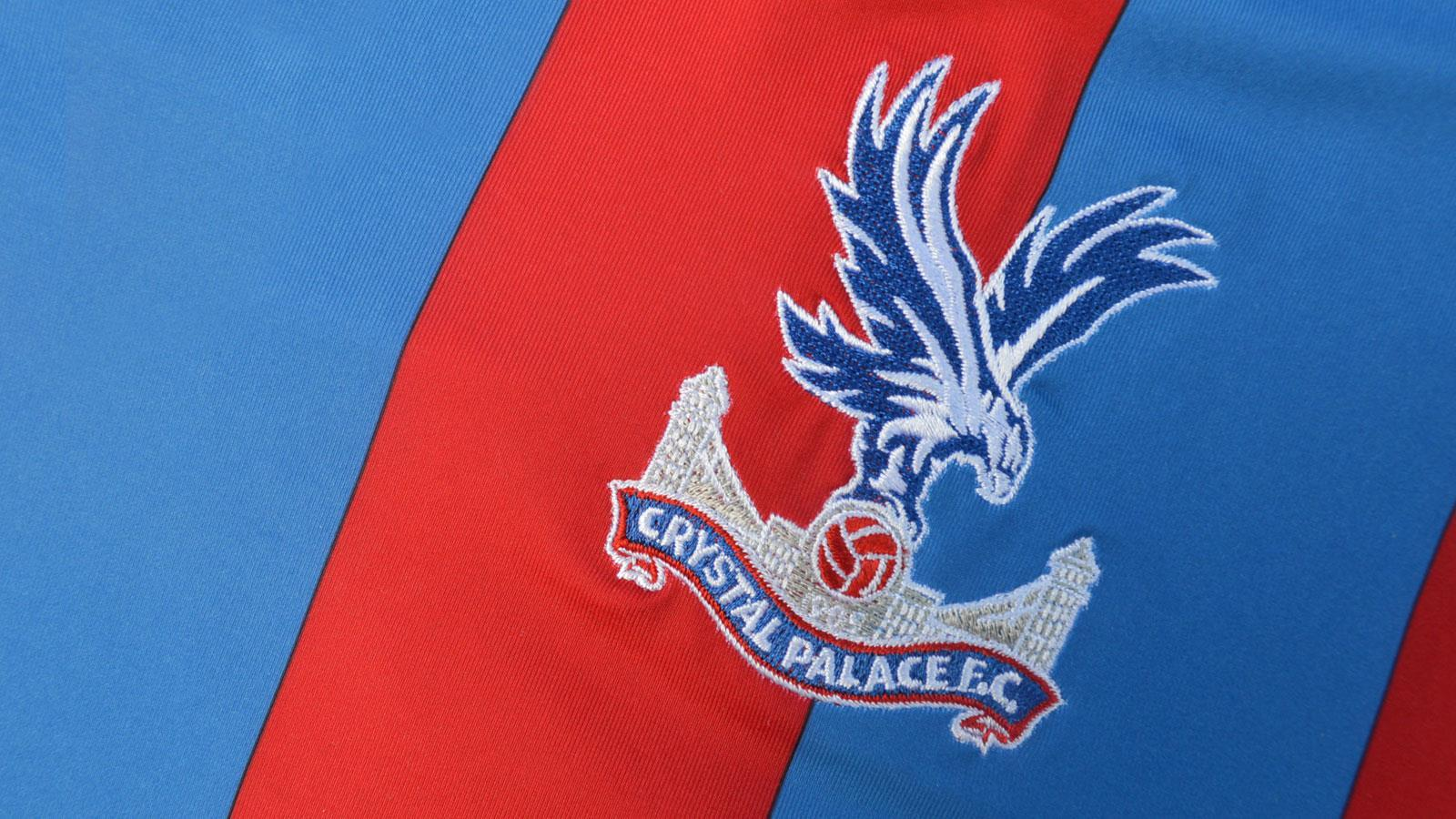 U23's Millwall Game Moved - News - Crystal Palace FC