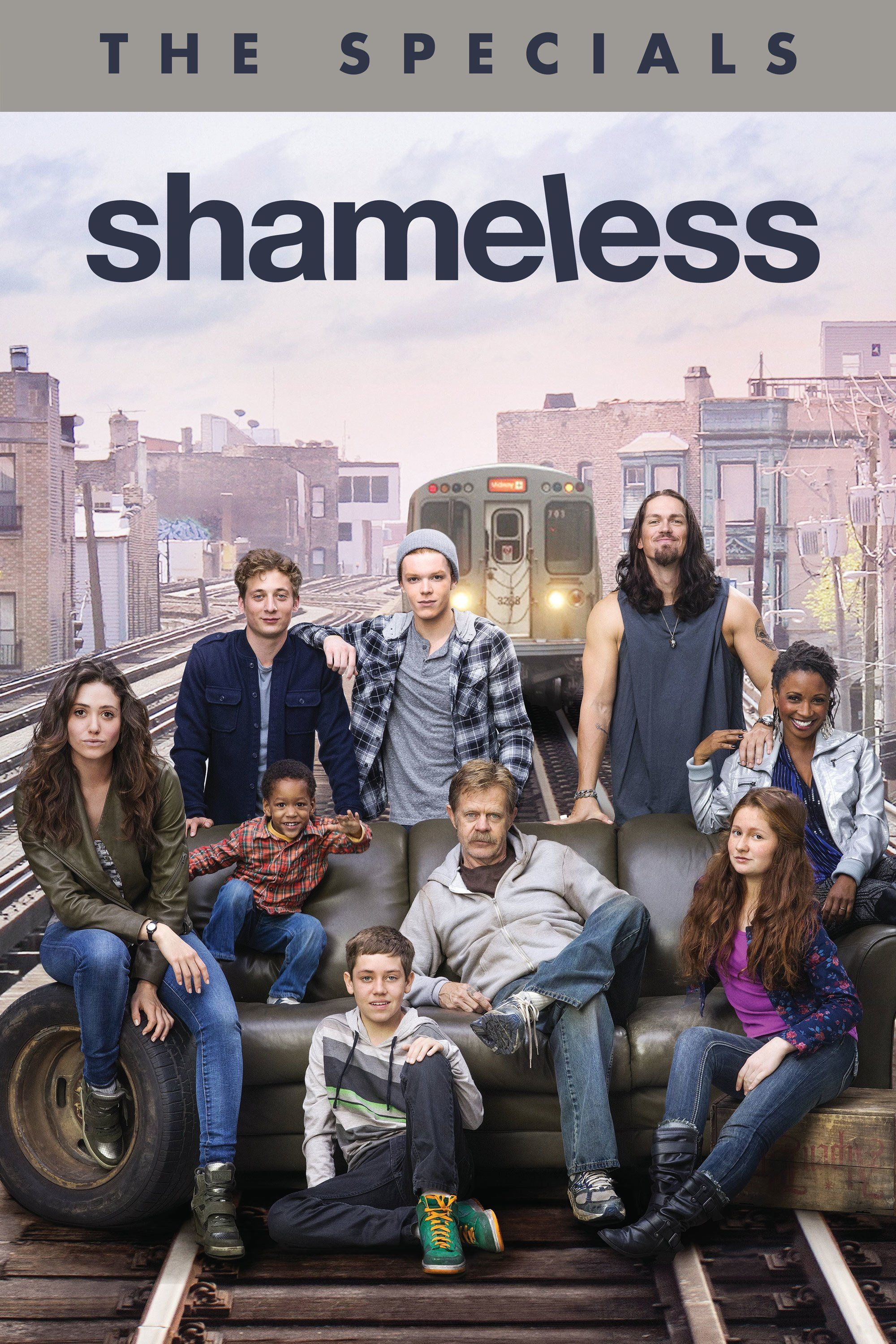 Shameless 2017 Wallpapers - Wallpaper Cave
