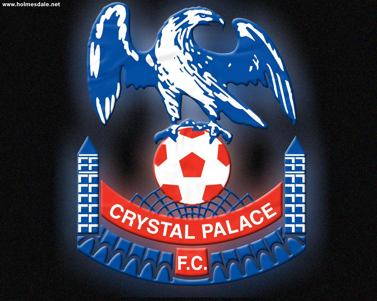 Crystal Palace Background | Full HD Pictures