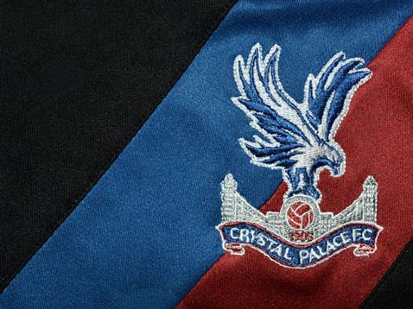 Crystal Palace Wallpapers | Free | Download