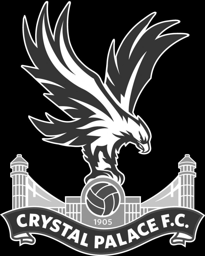 Crystal Palace Wallpapers Wallpaper Cave