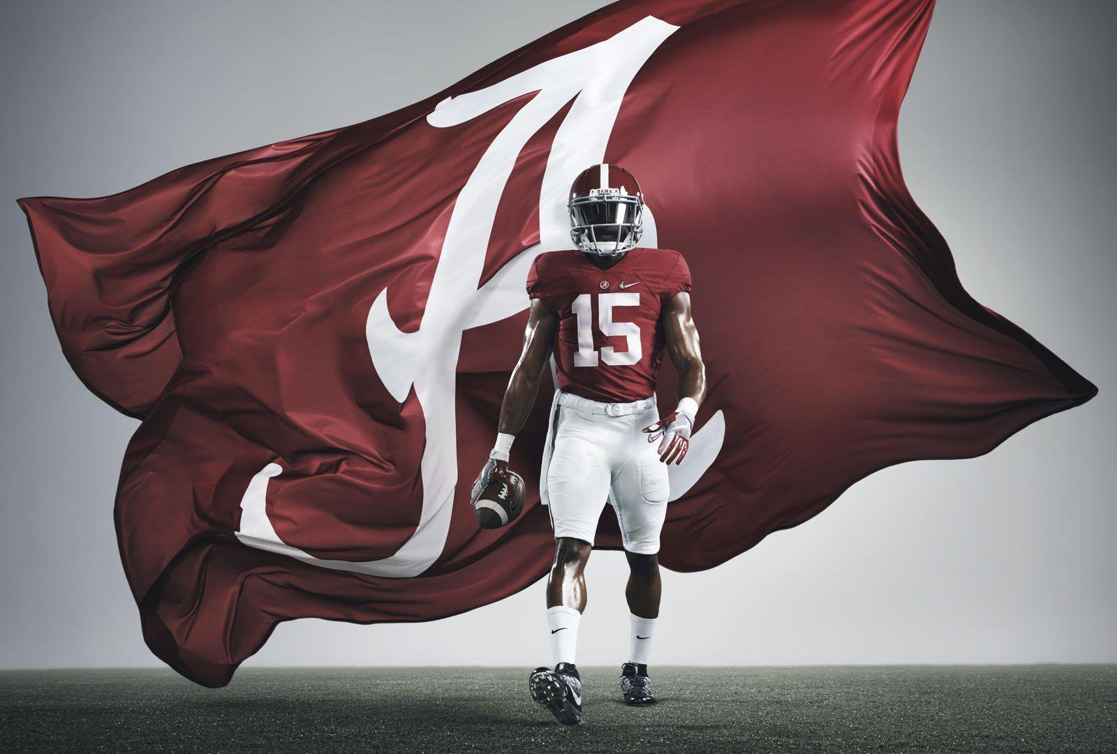 Alabama Wallpaper | Collection 12+ Wallpapers