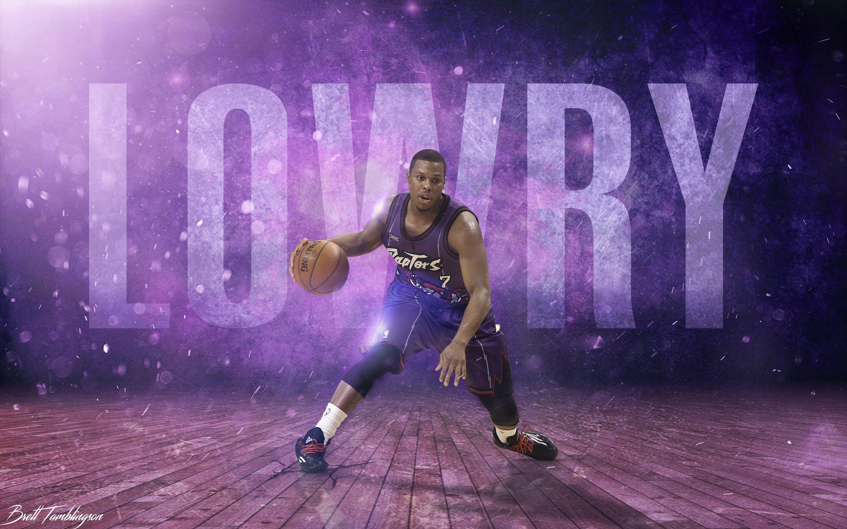 Kyle lowry wallpapers wallpaper cave - Kyle wallpaper ...