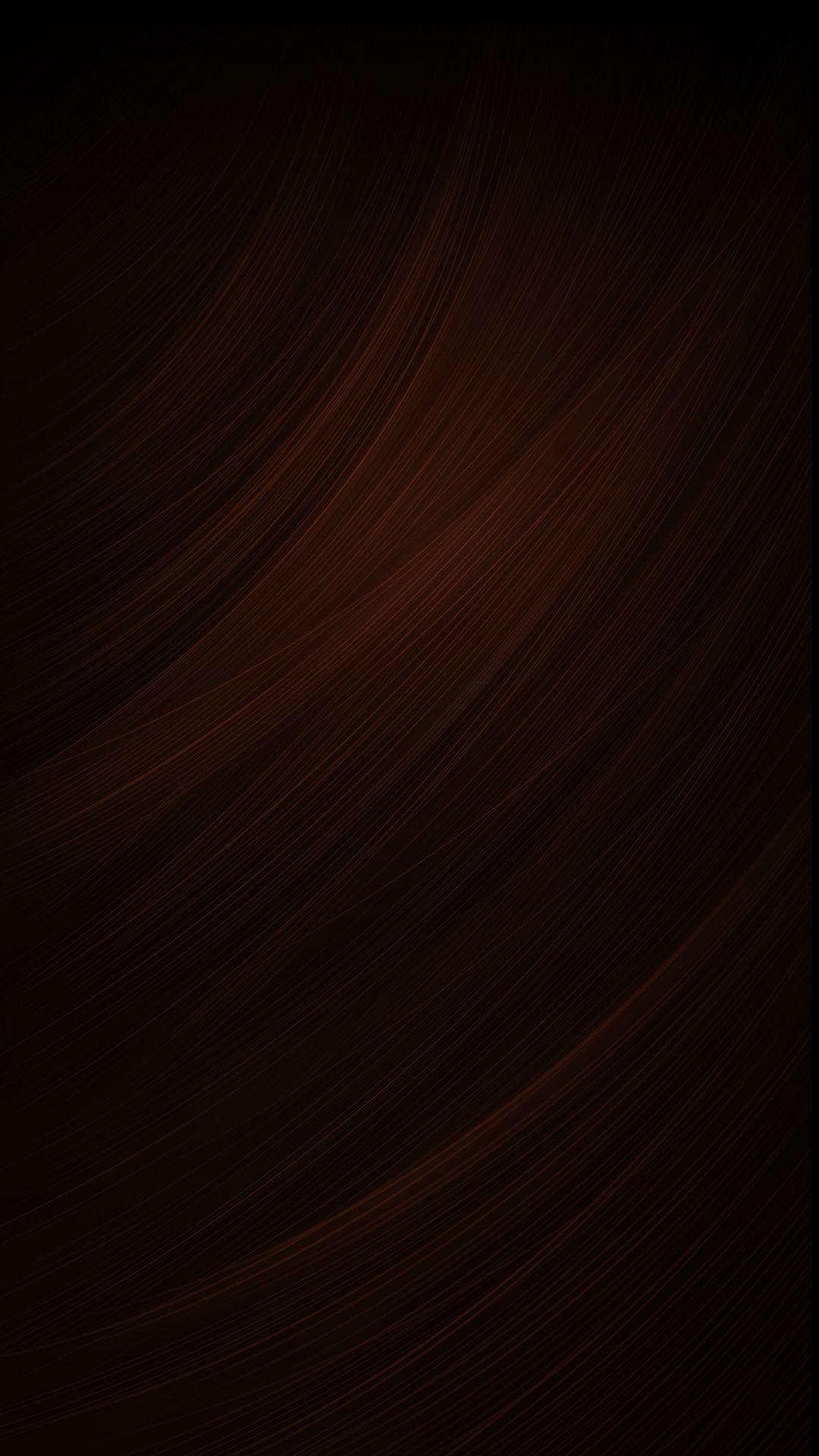 Xiaomi Redmi Y1 (Note 5A) Wallpapers: Xiaomi Redmi Note 4 Wallpapers