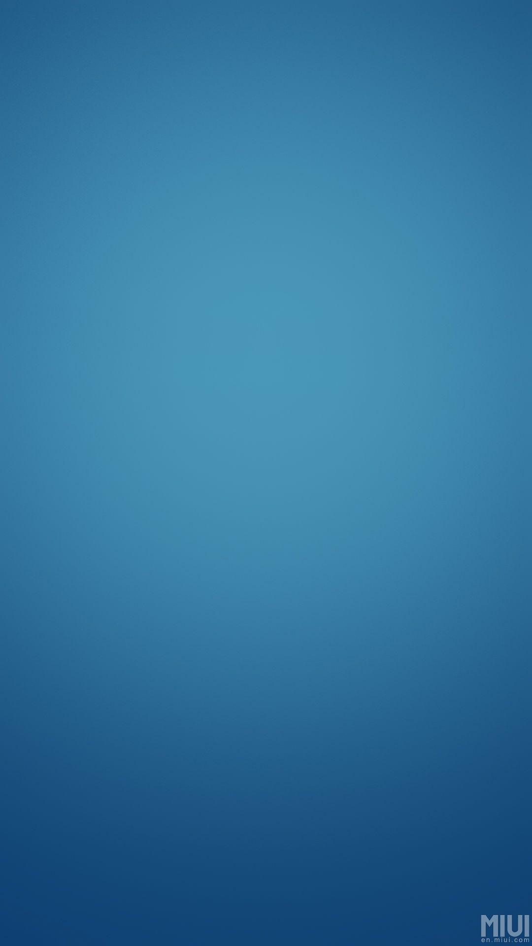Xiaomi Redmi Note 4 Wallpapers Wallpaper Cave
