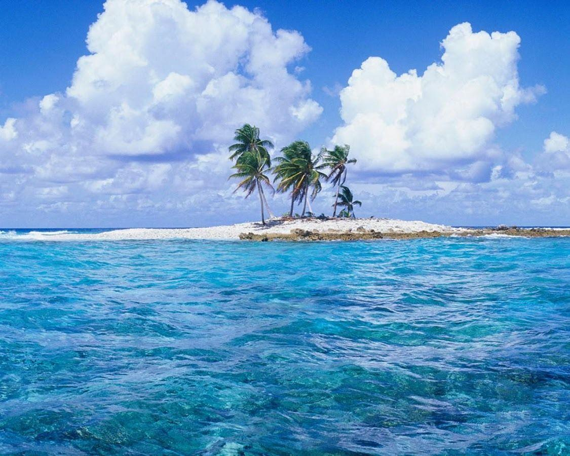 Tuvalu Sea Wallpapers - Android Apps on Google Play