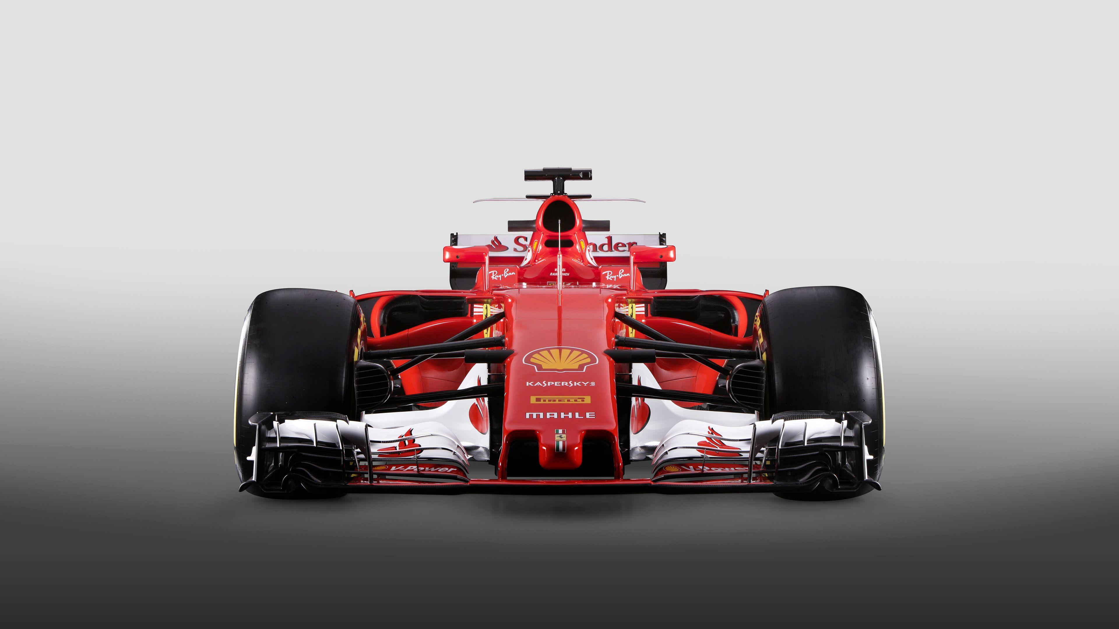f1 ferrari wallpapers - wallpaper cave