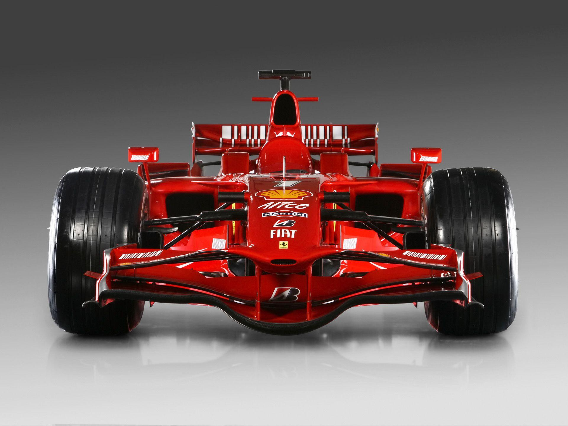 F1 Ferrari Wallpapers Wallpaper Cave