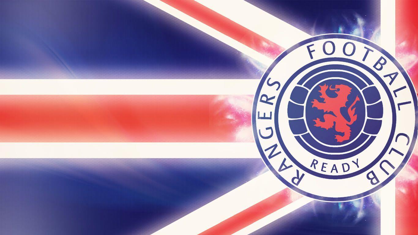 Zwangsabstieg Glasgow Rangers
