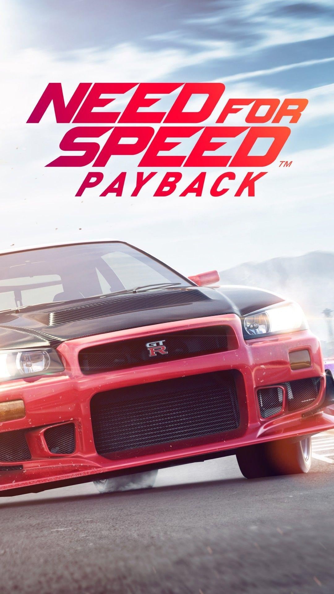 download need for speed payback for android