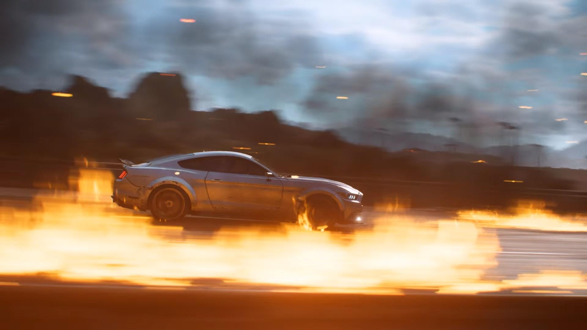 need for speed payback wallpapers wallpaper cave. Black Bedroom Furniture Sets. Home Design Ideas
