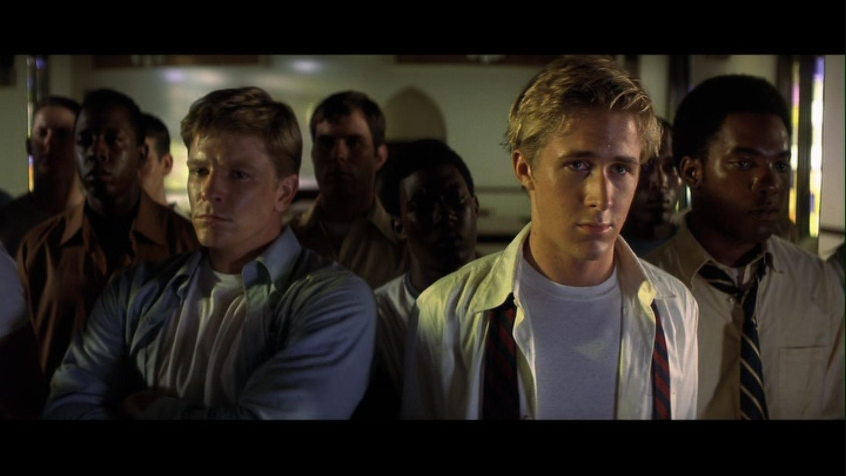movie review remeber the titans Enjoy remember the titans full movie please click :   simple step to download or watch remember the titans.