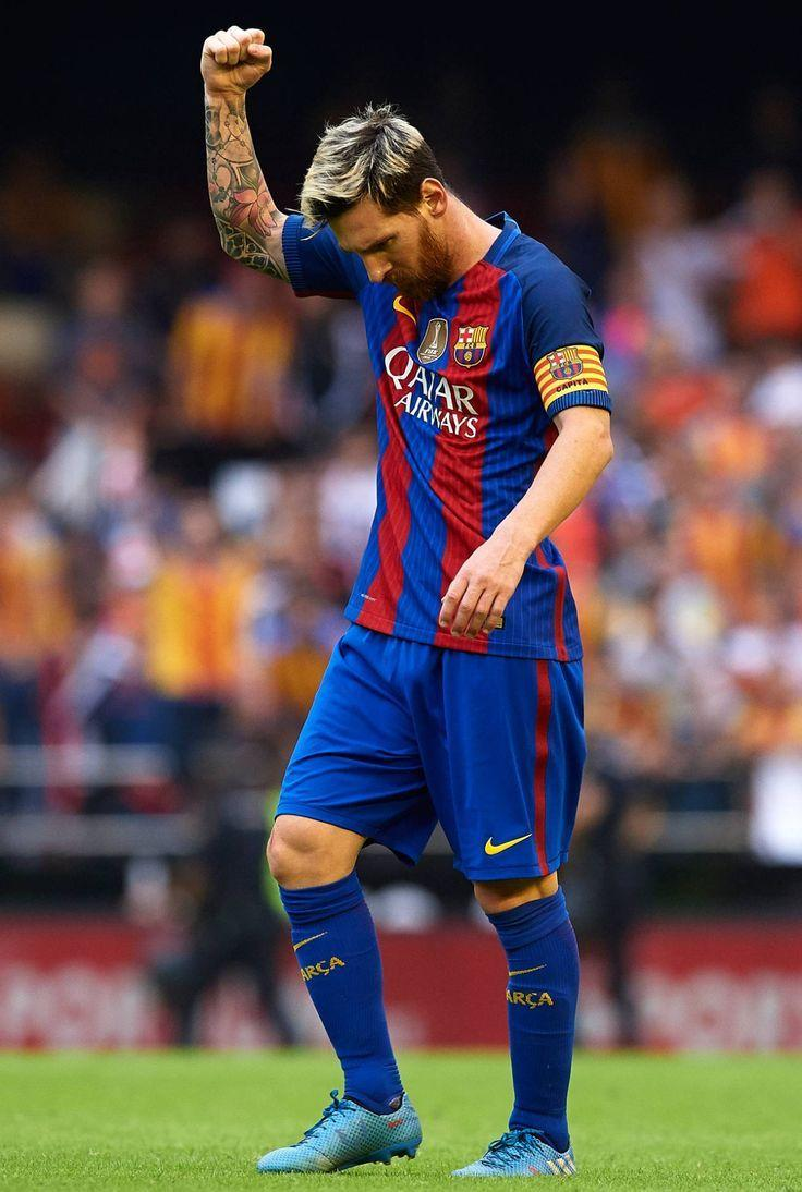 Best 25+ Messi wallpapers 2017 ideas