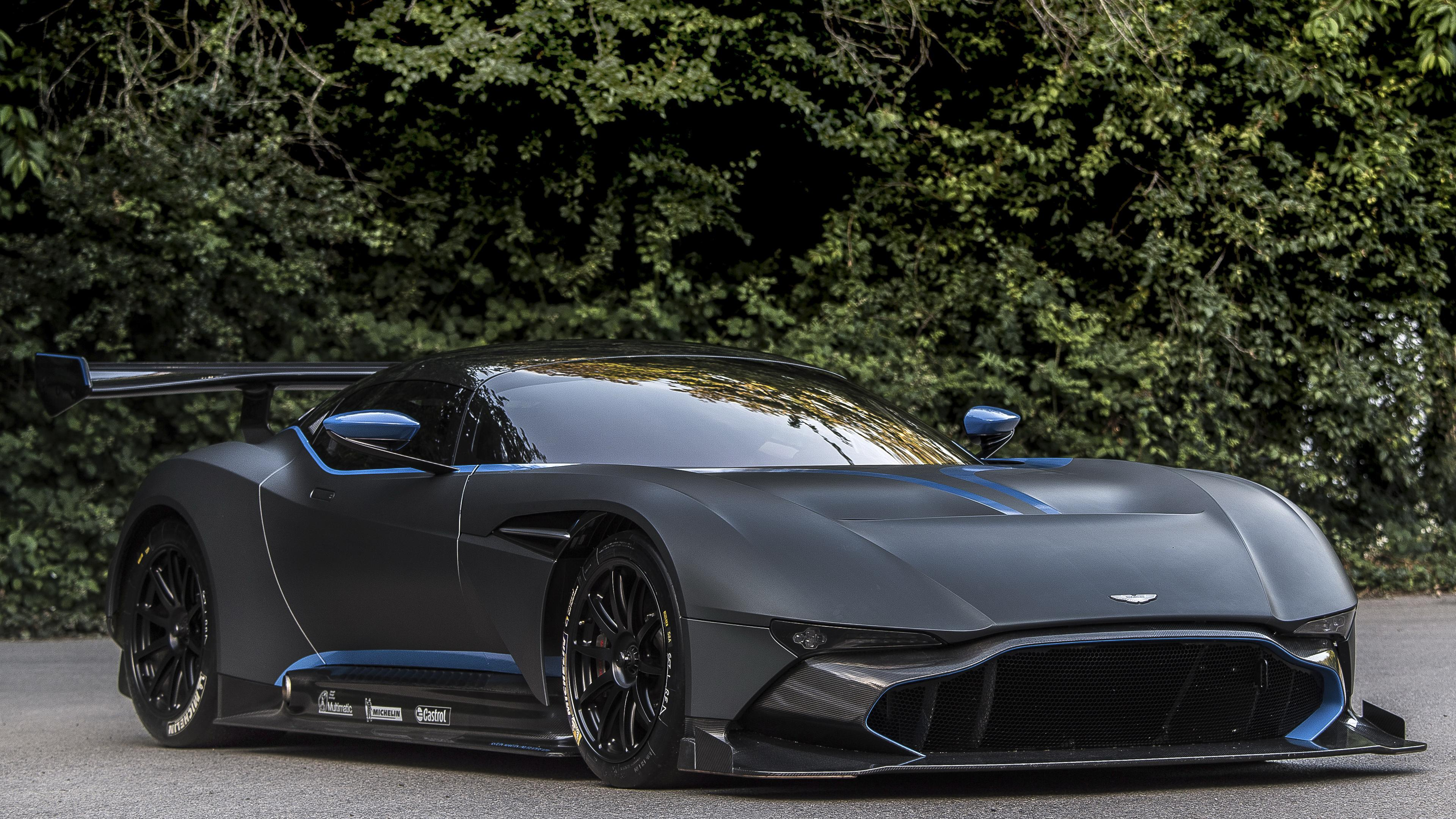 aston martin vulcan wallpapers wallpaper cave. Black Bedroom Furniture Sets. Home Design Ideas