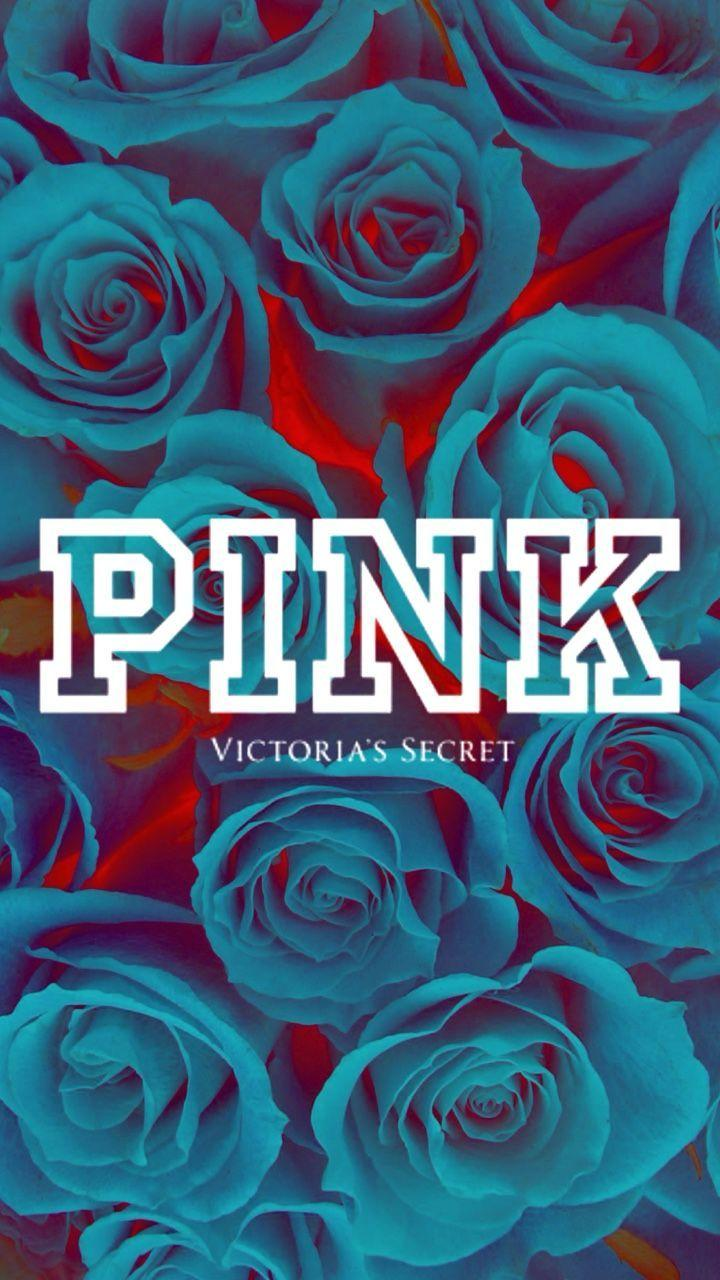Best 25 Victoria Secret Wallpaper Ideas On Pinterest