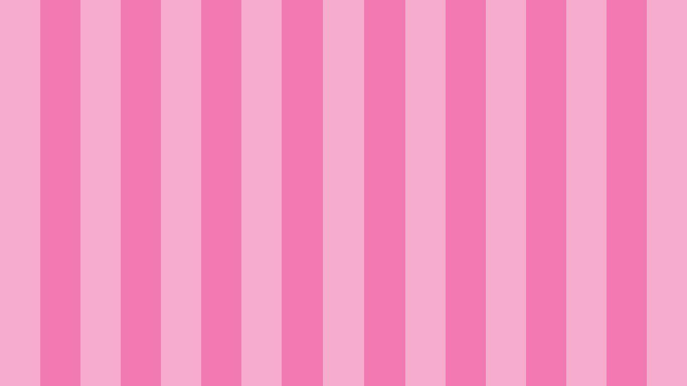 Victoria's Secret PINK Wallpapers