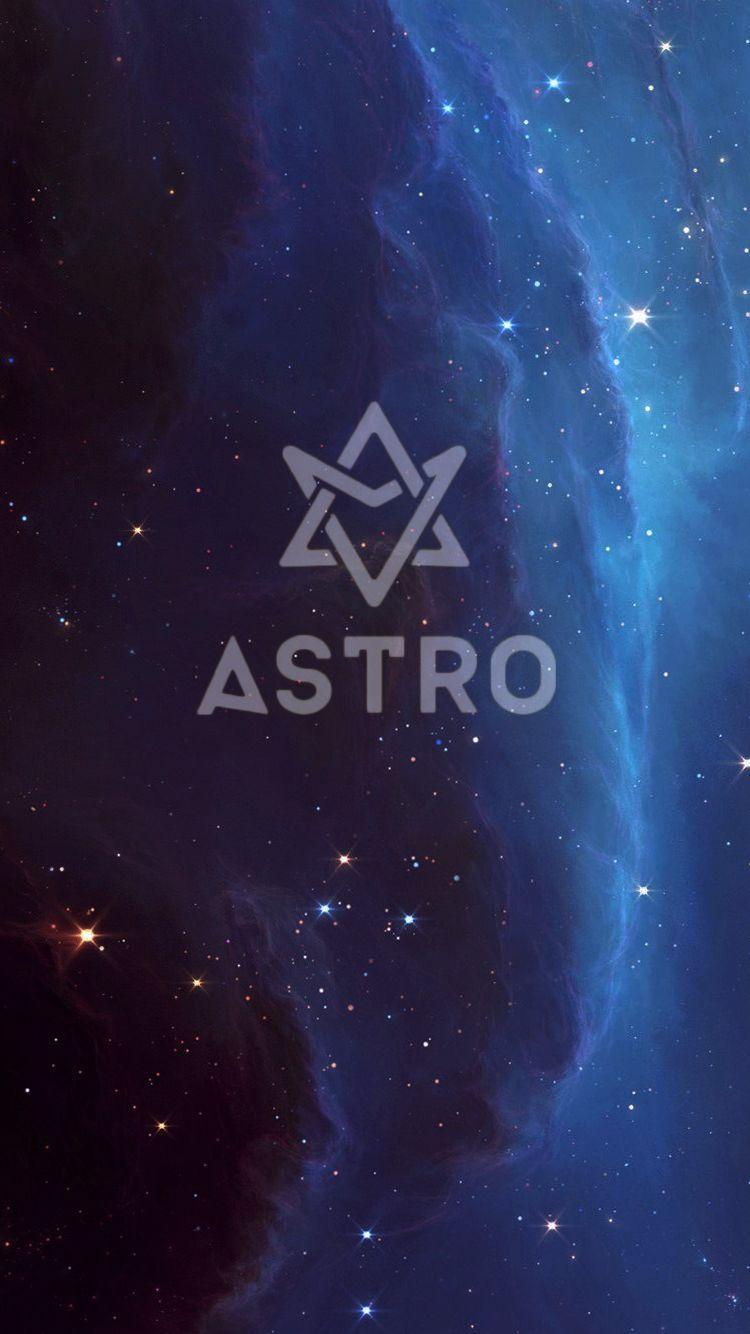ASTRO wallpaper for phone | ♧ Kpop ♧ | Pinterest | Wallpaper .