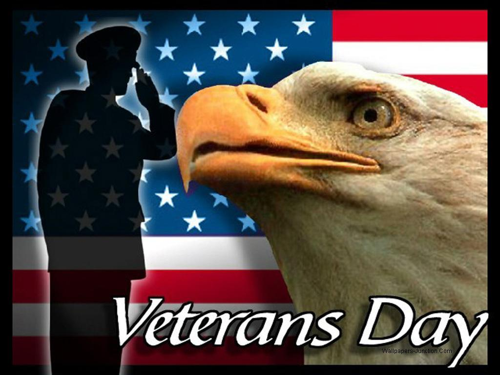 Veterans Day Wallpapers Wallpaper | HD Wallpapers | Pinterest ...