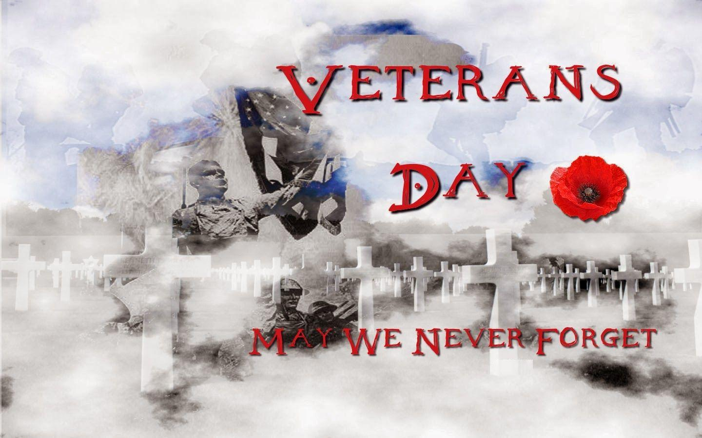 Veterans Day Wallpapers Free Download | HD Wallpapers | Pinterest ...