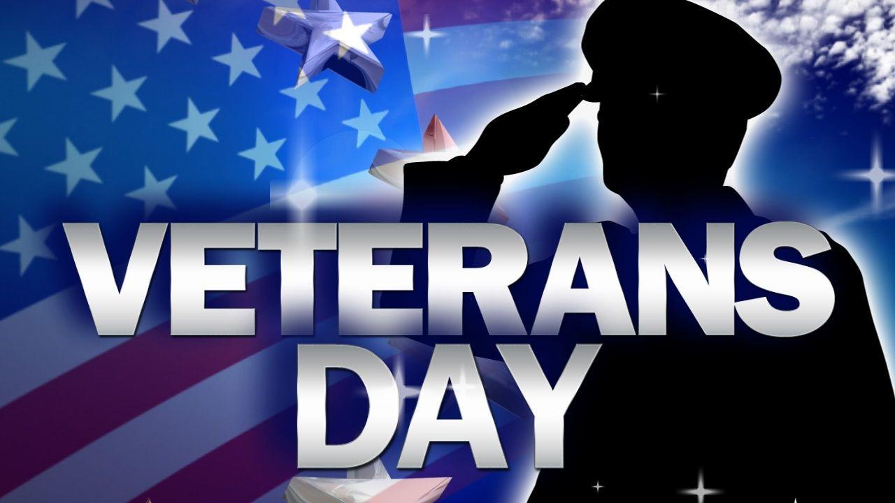 Veterans Day Wallpaper HD Images – HD , 4K , Nature, Gaming ...
