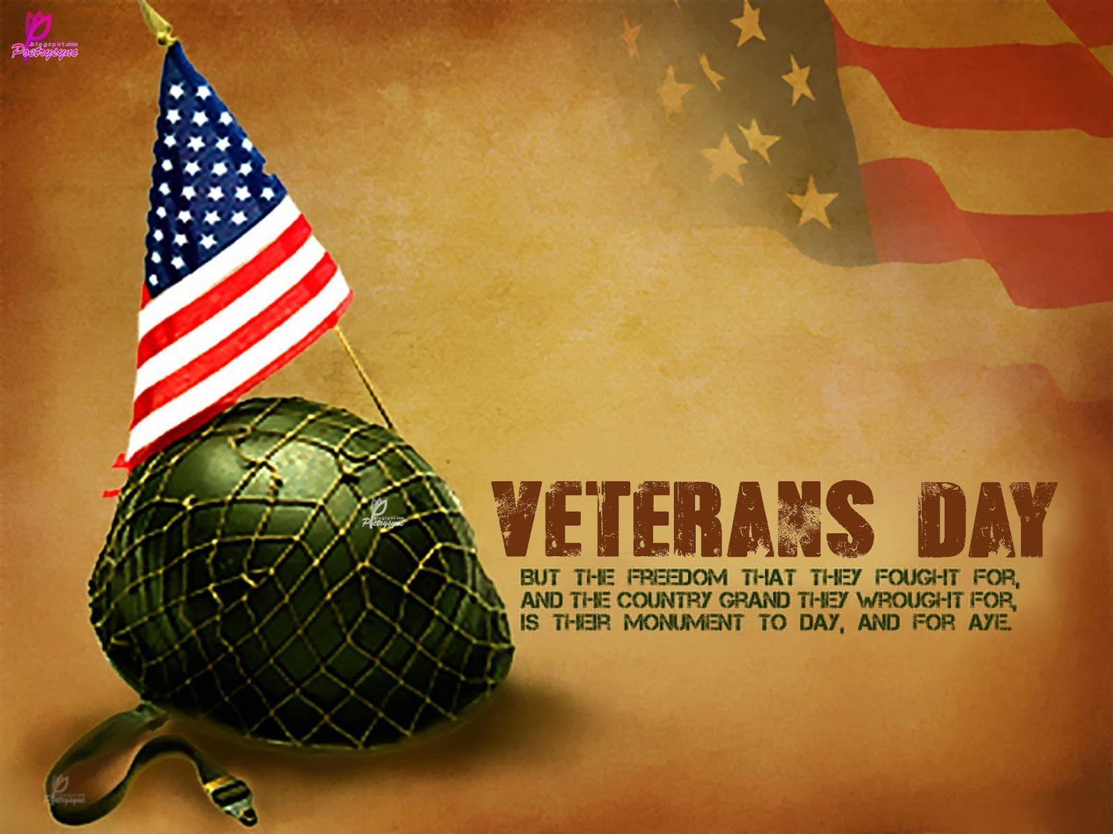 Thank You^ Veterans Day Quotes And Sayings 2017 – Happy Veterans ...