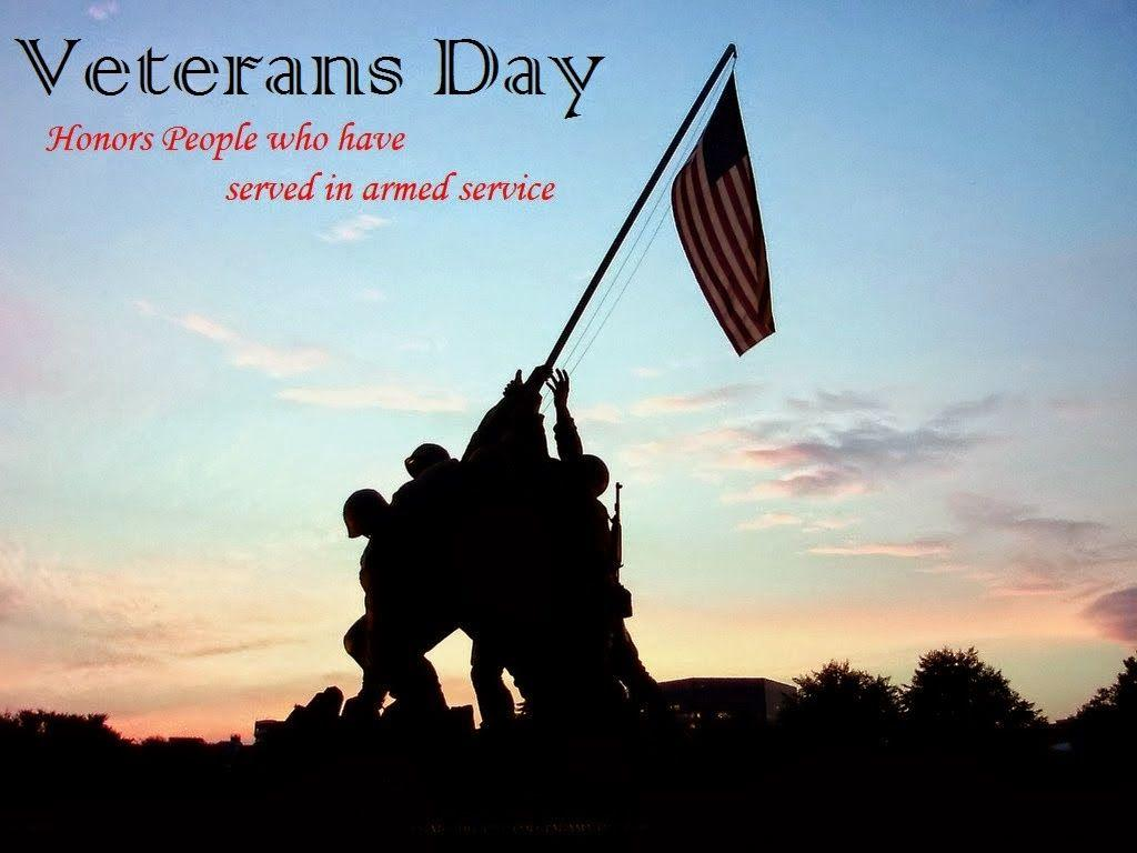 Veterans Day Background Hd Wallpaper | HD Wallpapers | Pinterest ...