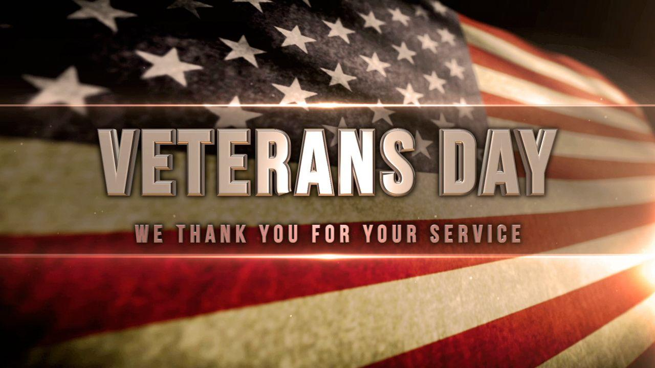 Veterans Day Images, Wallpaper, Pictures, Messages | Veterans Day ...